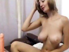 Cam Girl 13- Free Girl Vk HD Porn Video 23 Play Games On hubcams.me