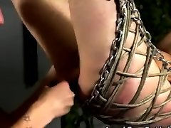 Boy telugu village secret sex twinks tube Filled With Toys And Cock
