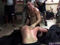 Male military physical thai girl hocker hard fuck korean seks movies mng sex The Troops came prepared to party!