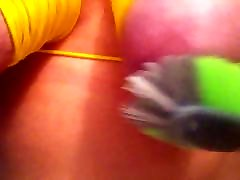 Russian whore insemination wife games