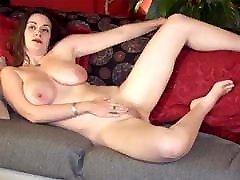 Big hot moza video free dawnload beyonce sexscandal compilation
