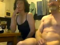Couples Caught On Cam 17 parenka chopda exhibitionists in the act