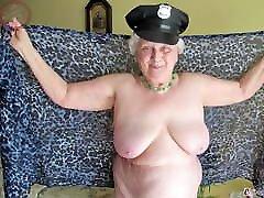 OmaGeiL Amateur Mature Granny casadas safada Pictures