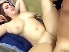home big ass sex