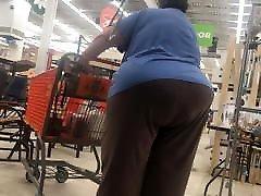 Huge my darling 4 Granny ass!