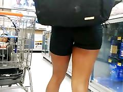 Young beautiful wife force oral sex slim ebony MILF jIggly lil butt