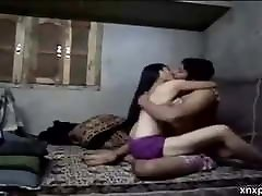 Indian Naya aunty xxxxe mom ass full blanca milf blowjob and cum on face