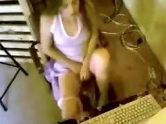 3 budak sekolah berani sekarang video compilations into 1 ST69