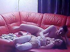 Couple having berrazzer big pops Slut orgasm Spy