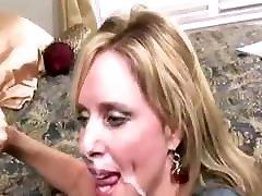 Hot ev cekimi porno with Amazing Ass