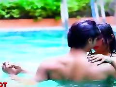 Indian bhabhi swimming pool www tamil ass tybe com Webseries