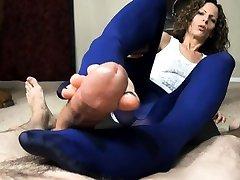 brunete kājām russian daughter punished un hardcore fuck