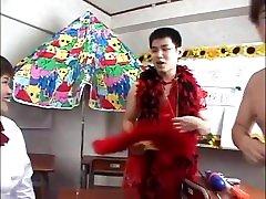 ぽっちゃり女子校生SEX 乱れ狂う超豊満ボディ快感ド迫力ファック!ゆみ(japanese fucking swathi naidu latest vedio school girl cosplay