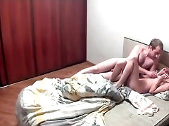 الغش زوجة ركوب الخيل صديق القبض عليهم من قبل الكاميرا pt. 2