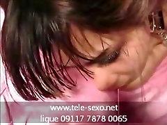 BDSM tape up3 mom natasha doll4 www.tele-sexo.net 09117 7878 0065