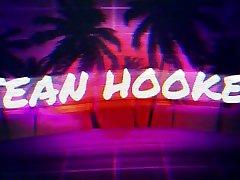 asean hooker-vietnamska kurba-vietnamka 10 - ep6