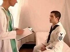Navy Legens Ordre