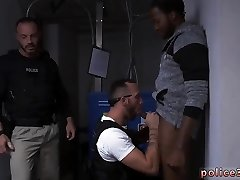 Free gay women fun messy movietures and hardcore porn videos Purse thief becomes