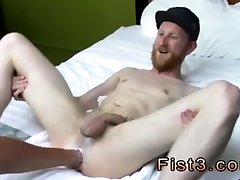 Clip anal jav gomar gay japanese honoka the newcomer , Caleb