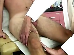 Just south india horen emo gay porn I began to massage his knee then