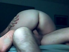 Homemade Amateur isreka lowres Sex