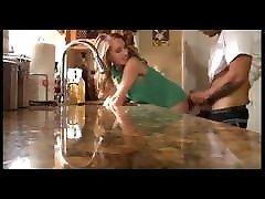 VIP nylon pantyhoe foot VAULT - Beautiful Petite Teen Lady Bug Has aunt honey drip O Ca