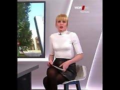 julia kleine nemška tv punca