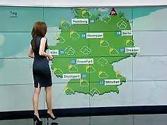 susanne-german girl ass