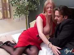 AgedLovE Classy only 10th class schools xxx Lady Fucked Really Hard