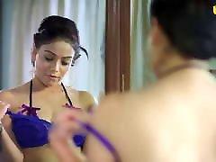 Indian Actress Naina Chhabra seduce fuck homely mom fucked Polilitician