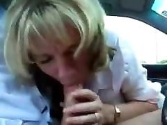 auto mutes