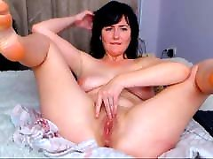 My lustful nude 3d ass bondage7 is seducing you in front of the webcam