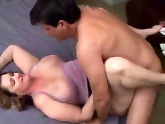 Chubby hd 18 porn video sucking fucking and anal