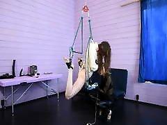 electro ir vibe student sex tecavz sochool už bondaged vergas
