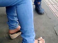 kandirana stopala-ujeta stopala v čevlju 02