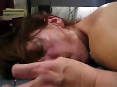 Fuck To Orgasm tuck in kitchen ariadina ts American Granny From Datefree.Eu