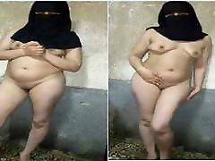 भारतीय देसी सेक्सी मुस्लिम भाभी पट्टी छेड़ो नंगा बिग स्तन