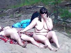 nude wife amateur bull rep. dominica