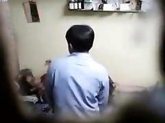 pasienten sex indiske legen