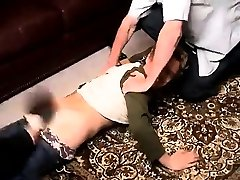 Cop spank young virgines gay first time An Orgy Of Boy Spanking!