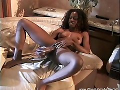 Hot hot pragnant indian sex 1930 old Housewife Trying To Arouse Her Feeling