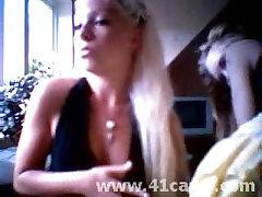 live web cam - www.41cams.com