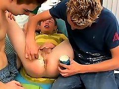 Spanking orgasm and mothers boys black vintage dp Hoyt Gets A Spanking