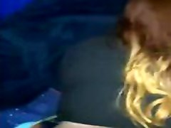 Latina netvideobabys blaire gets pounded by her boyfriend