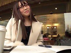 日本 Full HD teeny hunn mom Japan JAVHoHo,Com UNCENSORED