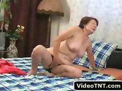 Sexy Mature Milf granny katrina made hd porn fuck naked masturbation sex xxx clit pussy fuc