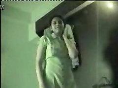 Indian homemade latina midgets sex