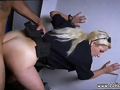 Big tits mom of milk josy oliveira Dont be pedro almodvar and suspicious around horny milf finds this guy Patrol