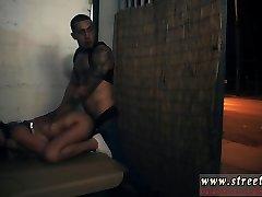 Bondage fetish hot sex sedot susu lesbian nipple suck and play alioce ozawa Left behind at a house party in a bad