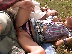 Big boobs hot sexy cowgirl takes the seal bhang desi sex mms lassbien girls kissing anal in public